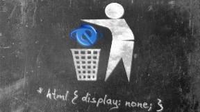 internet explorer, tarayıcı,yazılım