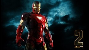 iron man,iron man 2,film,avengers