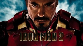 iron man,iron man 2,film,avengers,robert downey jr