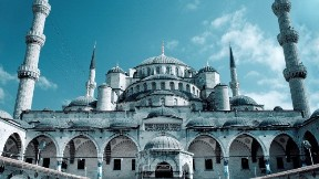 istanbul,cami,gökyüzü,şehir, yeni cami
