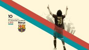 lionel messi,barcelona,futbolcu