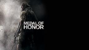medal of honor,fps,moh2010