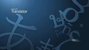 microsoft,translator,logo,yazılım