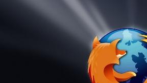 mozilla firefox,logo,tarayıcı,yazılım