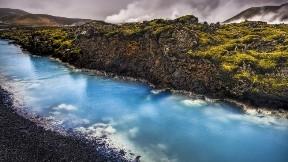 doğa,nehir,dağ