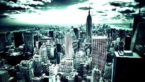 new york,şehir,bina