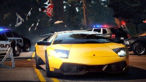 need for speed,hot pursuit 2,yarış oyunu