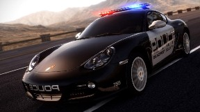 need for speed,hot pursuit 2,yarış oyunu