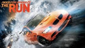 need for speed,the run,yarış oyunu,oyun