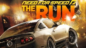 need for speed,the run,yarış oyunu