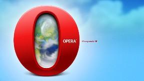 opera,yazılım,logo,tarayıcı