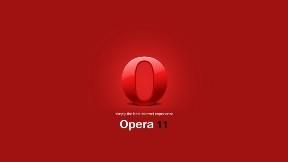 opera,yazılım,logo,tarayıcı,opera 11