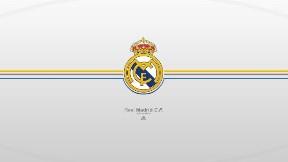 real madrid,kulüb,logo,spor