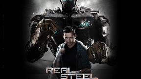 çelik yumruklar,film,hugh jackman
