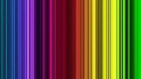 soyut,renkli,çizgisel