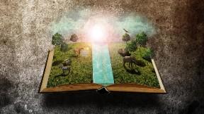 soyut,kitap,doğa