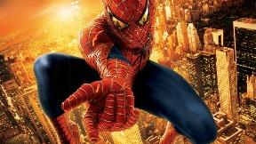 spider-man,spider-man 2,film,tobey maguire