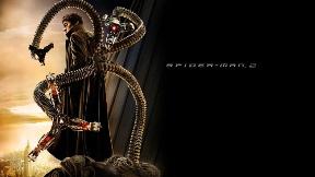 spider-man,spider-man 2,film,alfred molina