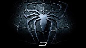 spider-man,spider-man 3,film,tobey maguire