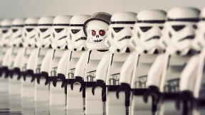 star wars,film,lego