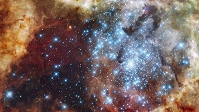 uzay,yıldız,takım yıldız