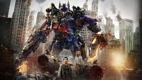 transformers,film,ayın karanlık yüzü,shia labeouf,rosie huntington-Whiteley,josh duhamel,tyrese gibson,john malkovich