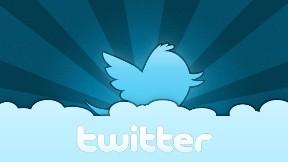 twitter,logo,simge,sosyal ağ
