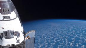 uzay,uzay aracı