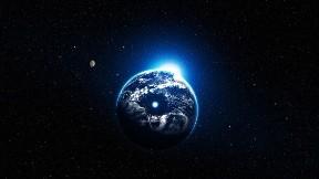 dünya,uzay,gezegen