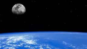 dünya,uzay,ay,gezegen