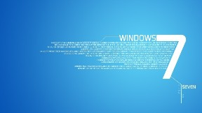 windows,windows 7,yazılım,işletim sistemi