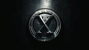 x-men,first class,birinci sınıf