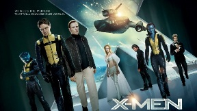 x-men,film,birinci sınıf,james mcavoy,michael fassbender,jennifer lawrence,kevin bacon,january jones