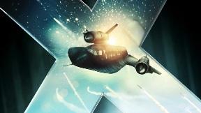x-men,first class,birinci sınıf,uçak