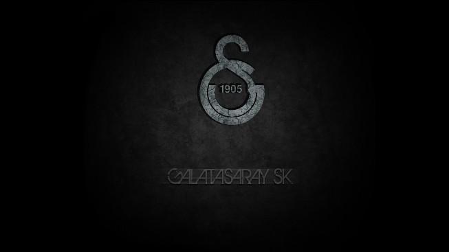 Galatasaray Duvar Kağıdı