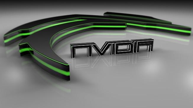 Nvidia 3d Masaüstü Resmi Full Hd Masaüstü Arkaplanı Ve Duvar Kağıdı