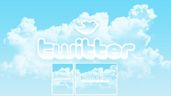 Twitter Duvar Kağıdı