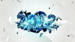 2012,yıl,soyut