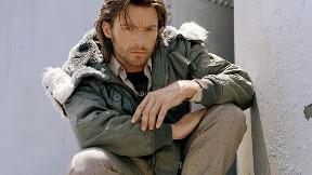 hugh jackman,sanatçı,oyuncu,aktör