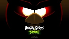 angry birds,mobil oyun