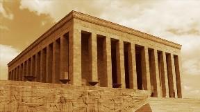 ankara,şehir,anıtkabir