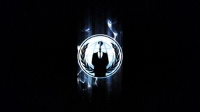 Anonymous,hacker grup,internet