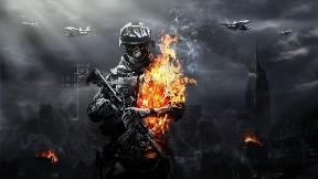 battlefield,fps,oyun,battlefield 3