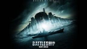 battleship,film,2012