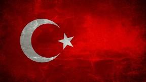 bayrak,türkiye