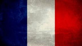 bayrak,fransa