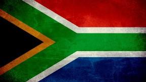 bayrak,güney afrika
