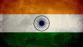 bayrak,hindistan