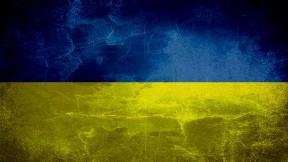 bayrak,ukrayna