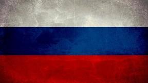 bayrak,rusya
